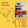 _web_nana_esi_brenda_cybe_stroom_vinyl_graphic_1000