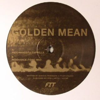 the golden mean humanities essay Reference to a mean led to the re-naming of the golden ratio to the golden mean9 space that was optimal for the human golden ratio essay.