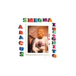 smegma-abacus-incognito-lp_1024x1024-1