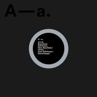 arcola-15-cover__43844-1544740908
