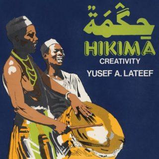 yusef-lateef-hikima-creativity-lp_1024x1024