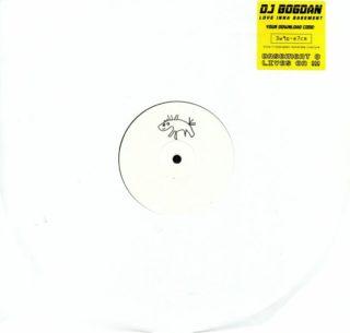 cs740151-01a-big