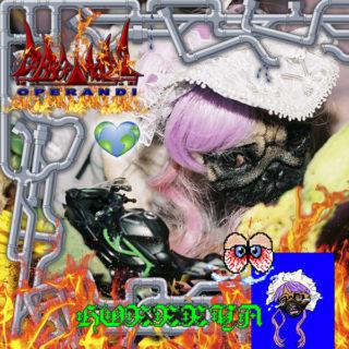 5056321602480_t9_image