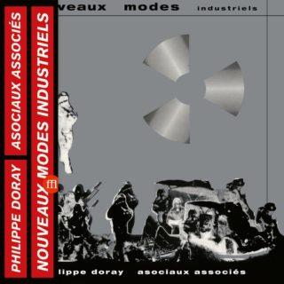 ffl059-philippedorayasociauxassocies-nouveauxmodesindustriels_cover
