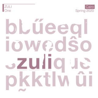 zuli_distribution-preview