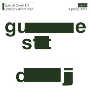 special_guest_distribution