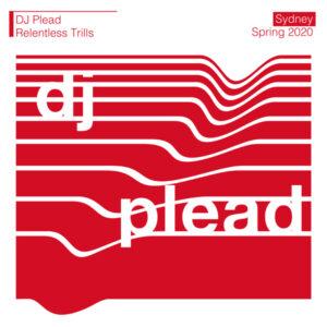 dj_plead_distribution_template